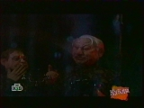 staroetv.su Куклы (НТВ, 11.07.1999) Горячая точка
