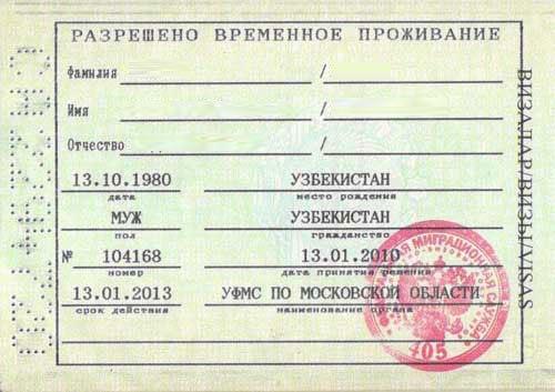 список документов для предоставления в сэс для открытия кухни в баре