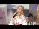Roxana Sandu Ista i joc moldovenesc
