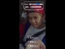 [VIDEO] 180630 Luhan @ Wrigley's EXTRA Weibo Update