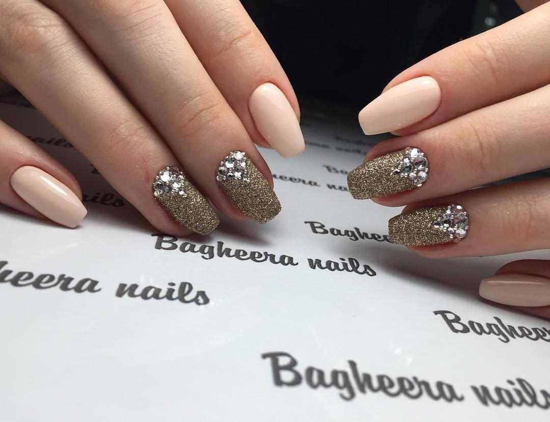 дизайн ногтей фото вконтакте - Тюменский издательский дом
