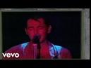 Luca Carboni - Sarà un uomo (Live)
