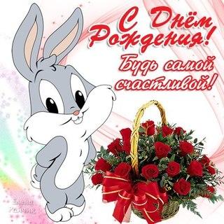 http://cs418822.vk.me/v418822939/241b/mlNZUBd169I.jpg