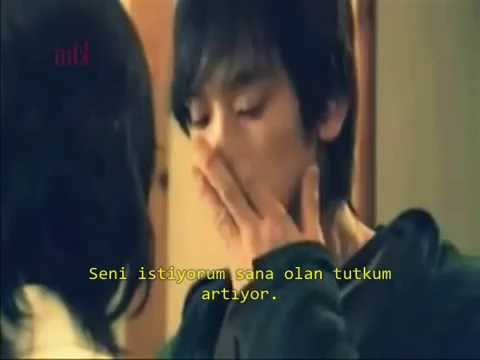 K.Will - Dream (A love To Kill Ost) Türkçe Altyazılı