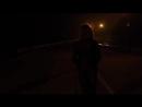 Ship Wrek - Pain feat. Mia Vaile Music Video