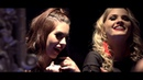 Lios Choko Dejale Caer Remix ft Yomo y Jhonny Lexus