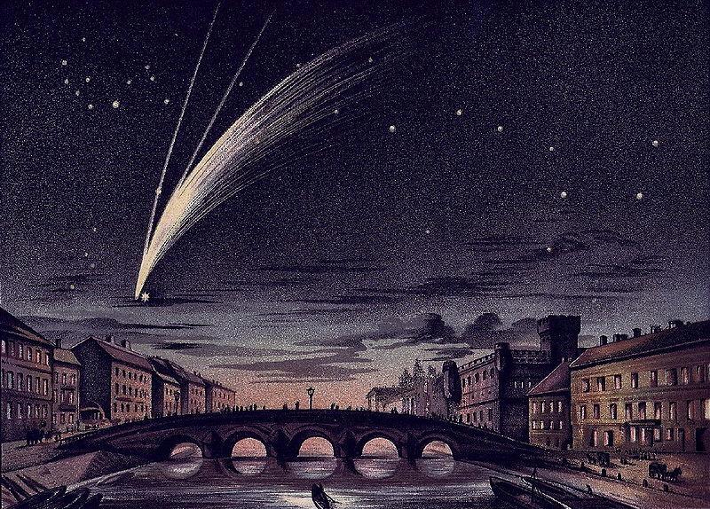 Звёздное небо и космос в картинках - Страница 3 SnfDO973eTs