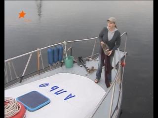 ЛесяРома Серія 136: Зоопарк... На яхті... Кемпінг...