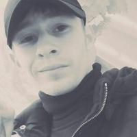 Сергей Андерсон