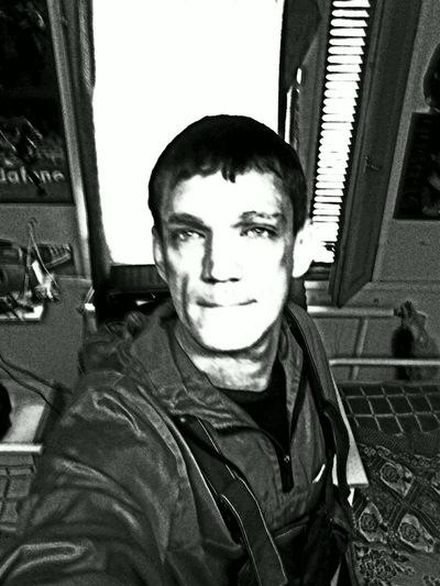 Ильшат Хакимов, 6 октября 1979, Лениногорск, id167888214