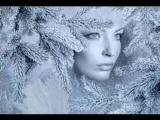 ВИА Пламя - Белым снегом