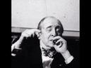 Vladimir Horowitz: Rachmaninoff Piano Sonata No. 2 (live Chicago 1968, unreleased)