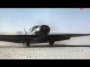Бомбардировщики и штурмовики Второй мировой войны 2014 Серии_ 2 из 4