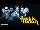 Джеки Браун 1997 DVO VHSRip