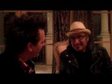 Jeremy Buck interviews John Avila of Oingo Boingo