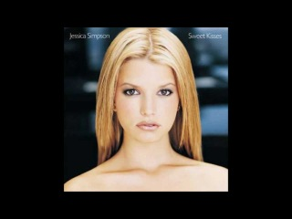 Jessica Simpson - Women In Me ft. Destiny's Child