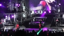Big Time Rush - Superstar Better With U Tour 2.18.12 Los Angeles - HD