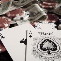 Покер!!! Играй без депозита!)Выведи деньги уже с