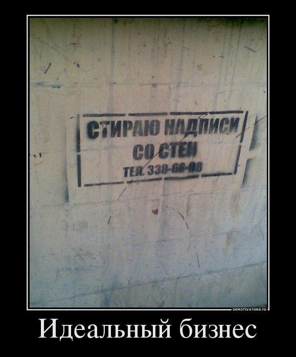 Скоро обнаружил, новогодние автокредиты официальных дилеров в москве это касалось визита