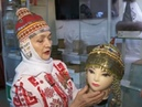 Казачинское. Сокровища Казачьего луга