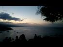 Бали Амед закат2
