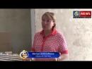 Венера Джексебаева покупка квартиры через жк Best Wayконсультации по номеру 89284475135