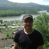 Вячеслав Томбулов