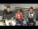 LiveE236 Seungri-BIGBANG