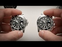 Can You Spot a Fake Rolex? | Watchfinder Co.