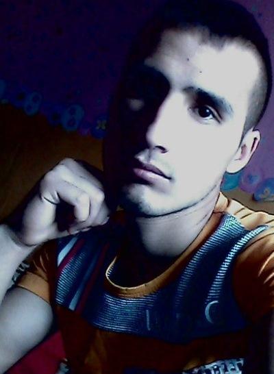 Rauf Valuev, 4 июня , Санкт-Петербург, id181237714
