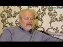 Интервью с кинорежиссером Владимиром Хотиненко