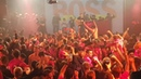 LFC fans sing Virgil van Dijk song in Munich Jamie Webster 13 03 19