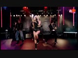 Леди Гага - MTV Spanking New Sessions (15.01.2009)