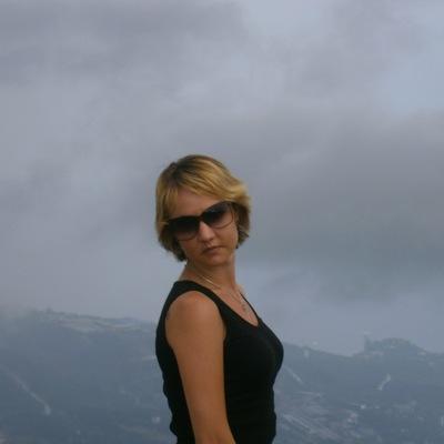 Юлия Калегаева, 7 декабря , Киев, id27151335