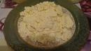 Қазақша тұщы сүзбе|Сладкий творог|sweet home cottage cheese