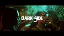 Travis Scott X Quavo, Huncho Jack Type Beat   Dark Side   Rap/Hip-Hop Instrumental 2018