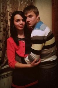 Володя Дмитрашко, id40692185