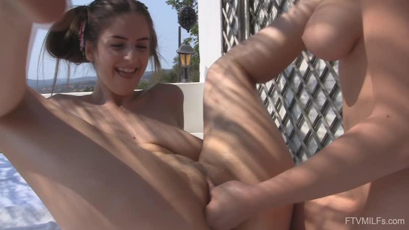 Stella Cox and Francesca Dicaprio ( Portugal Pair The Kinky Duo) 2019, Anal Fisting, Anal toy, Dominant, Pee,