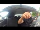 Taxi withus РАБОТА В ЯНДЕКС ТАКСИ ПОКУПКА СМЕНЫ ПАССАЖИРЫ ЯНДЕКСА КАТАЮ ЭКОНОМ