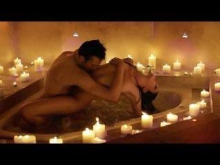 О сексе Оргазм Чувство секса Документальный фильм
