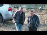 Бывшего начальника ГИБДД Кузбасса могут признать невиновным, несмотря на страшно