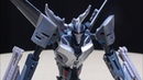 Transformers Prime Deluxe STARSCREAM: EmGo's Transformers Reviews N' Stuff