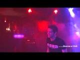 ES23 Live @ Zwischenfall Bochum 22 01 2011 7 Jahre H