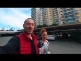 Как купить Camaro SS по цене Хендай Солярис_! @1.mp4