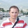 Ivan Bizyuk