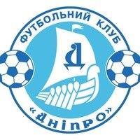 Днепр Днепропетровск, 15 мая 1987, Днепропетровск, id193033110