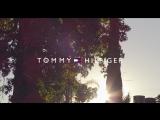 Tommy Hilfiger Spring Kids Collection