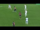Барселона - ПСВ 4-0 Обзор матча Лига Чемпионов 18 09 18