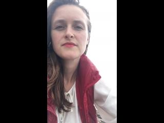 Жизнь в потоке | Иринa Скорпион — Live
