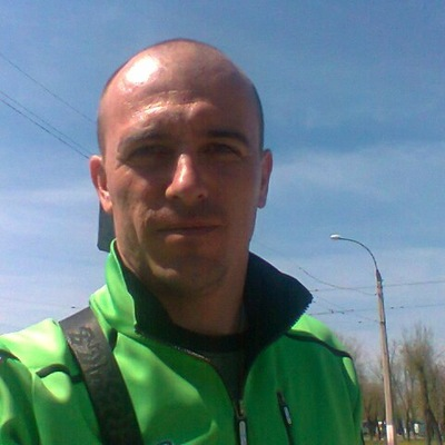 Андрей Иванович, 16 сентября 1978, Луганск, id170078569